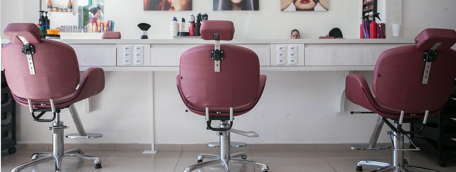 hairdresser2
